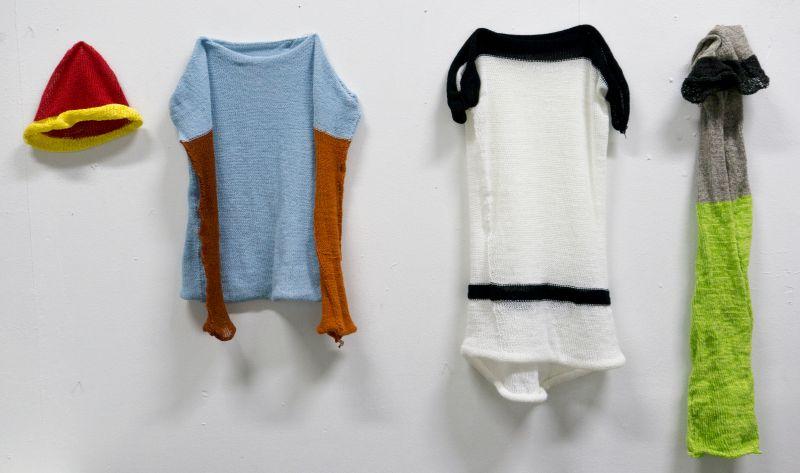 buy online 3cf58 635a7 Klamotten selbst drucken mit der selbstgedruckten ...