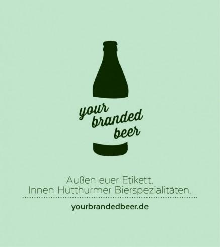 Bildquelle: Hutthurmer Brauerei