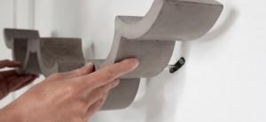 klopapier regal aus beton bluhm systeme blog. Black Bedroom Furniture Sets. Home Design Ideas