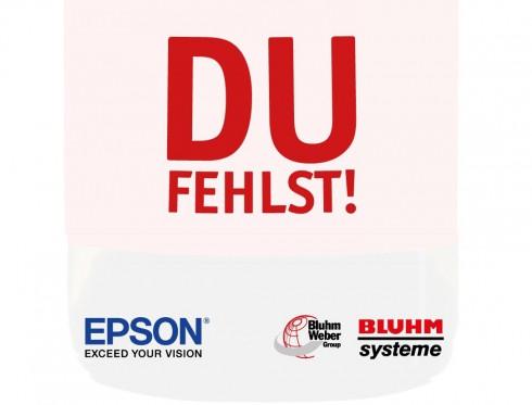 Der Weinbau Anzeige Epson Bluhm 17.11.2015 klein2