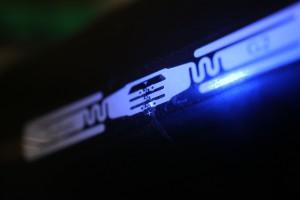 RFID-Tag.