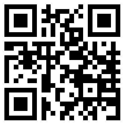 QR-Code zum Bargeld abheben
