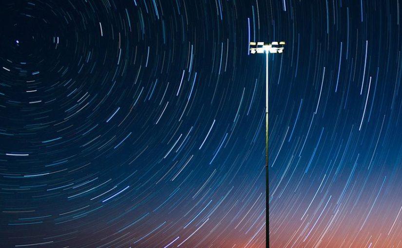 Amazon-Patent: Tank- und Rastplatz für Drohnen