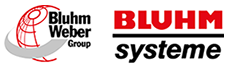 Bluhm Systeme Homepage