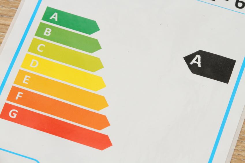 shop исследование рабочего затухания и параметров взаимного влияния электрических кабелей связи широкополосного