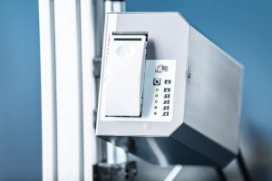 Markoprint ZTV Zentrale Tintenversorgung von Bluhm Systeme