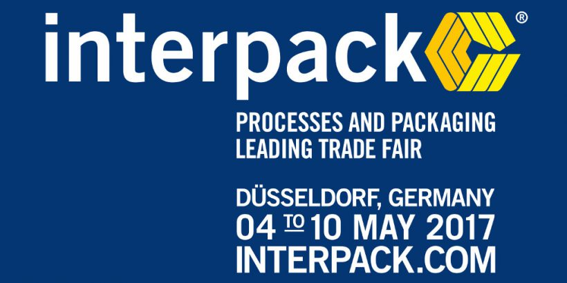 Interpack 2017 Bluhm Systeme