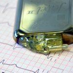Medizinprodukt Herzschrittmacher