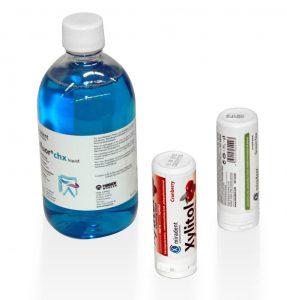 Die Geset 321 kann jedes andere zylindrische Produkt genauso gut wie Flaschen etikettieren.