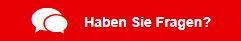 Bluhm Systeme Service
