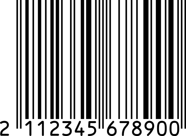 Data Matrix Code: a barcode with special skills | Weber