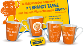 aktionscodes