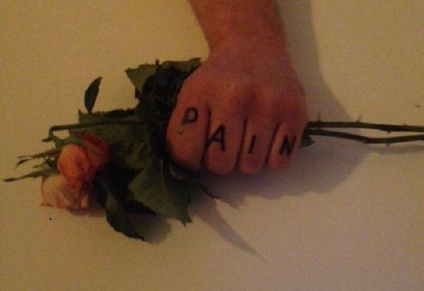 Haltbare Tattoos