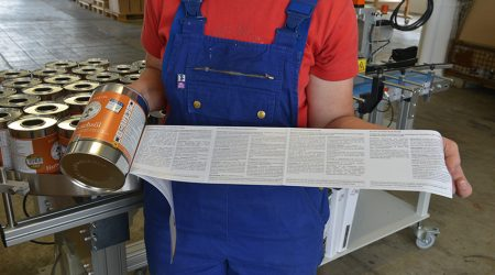 booklet-etiketten