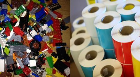 Legoland und Bluhm Systeme?