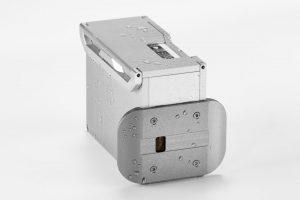 Imprimante Jet d'encre - Markoprint IP-JET HP MK2