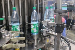 industrielle kennzeichnung