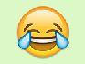 Emojis im Bluhm Store