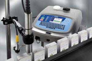 Linx 5900 Gebrauchtsysteme Bluhm Store