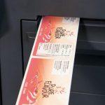 farbetikettendrucker
