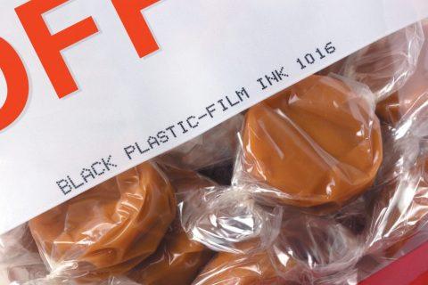 folienkennzeichnung