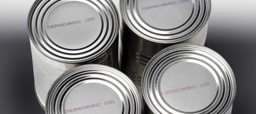 thermochrome tinten