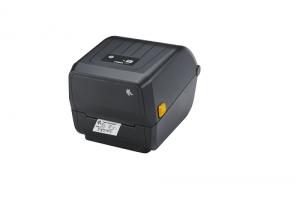 Etikettendrucker für Zebra - geeignet für kleine Labor-Etiketten