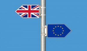 Lebenmittelkennzeichnung nach dem Brexit: Neue Vorschriften und Übergangsfristen