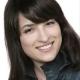 Natalie Gwenner