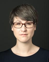 Monique Opetz
