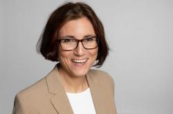 Selma Kürten-Kreibohm