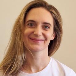 Susanne Schophoff
