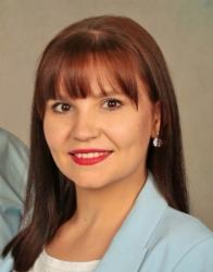 Anastasia Bin